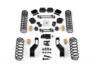 "Jeep Wrangler JL LHD (4D) 4.5"" Lift Kit Suspension Sport ST4 Teraflex"