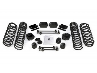 "Jeep Wrangler JL (4D) 2.5"" Lift Kit Teraflex"