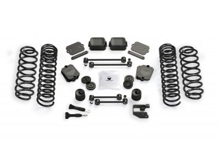 "Jeep Wrangler JL LHD (4D) 3.5"" Lift Kit Teraflex"