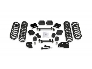 "Jeep Wrangler JL LHD (4D) 4.5"" Lift Kit Teraflex"