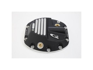 Dana 30 G2 Aluminium Heavy Duty Differential Cover