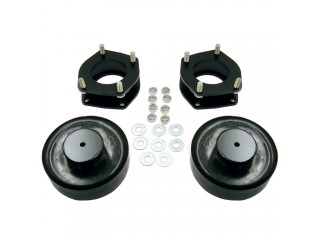 "Jeep Grand Cherokee WK (2005-2010) Lift 2"" Performance Spacer Kit TeraFlex"