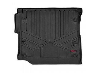 Jeep Wrangler JL Heavy Duty Cargo Liner Rough Country