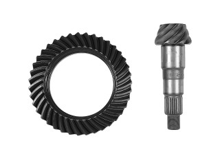 Jeep Wrangler JL Ring and Pinion Set 4.88 Ratio Dana 44 Front G2