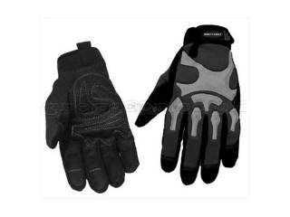 Trail Gloves Smittybilt