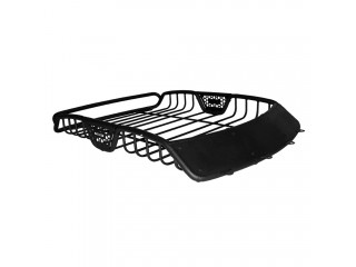 "Roof Rack 48"" SR10 Non-lighted Model Go Rhino"