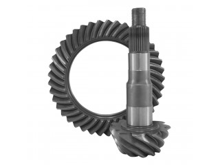 Jeep Grand Cherokee WJ (1999-2004) Ring And Pinion Set 4.88 Ratio Dana 30 Front Yukon