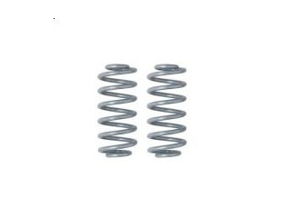 "Jeep Grand Cherokee WJ 4"" Lift Rear Coil Springs Rough Country"