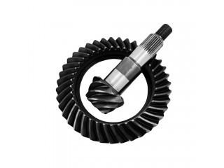 Jeep Grand Cherokee WJ (1999-2005) Ring And Pinion Set 4.88 Ratio Dana 30 Front G2