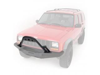 Jeep Cherokee XJ Stinger Smittybilt XRC