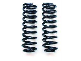 "Jeep Grand Cherokee ZJ Lift 2"" Rear Coil Springs BDS"