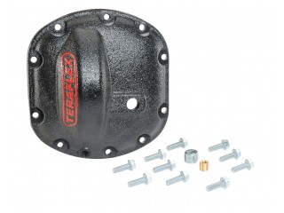 HD Differential Cover For Dana 30 Axles Teraflex