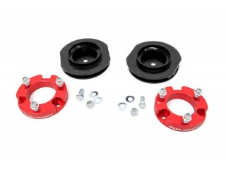 "Toyota 4Runner 4WD (2003-2009) 2"" Lift Kit Suspension Rough Country"