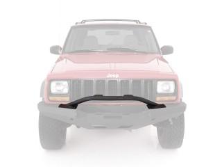 Jeep Cherokee XJ Bull Bar Smittybilt XRC