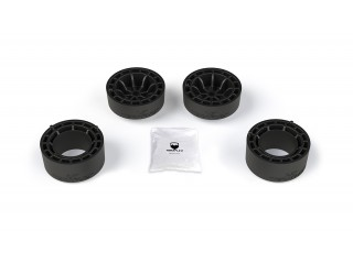"Jeep Wrangler JL 4D 1.5"" Lift Kit Teraflex"