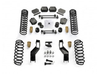 "Jeep Wrangler JL 4 Doors LHD 3.5"" Lift Kit Suspension Sport ST3 Teraflex"