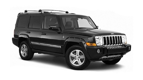 jeep wranger jeep cherokee xj grand cherokee commander. Black Bedroom Furniture Sets. Home Design Ideas